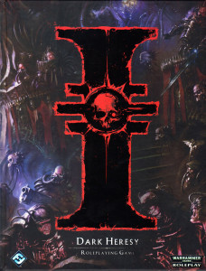 dark_heresy_second_edition_front